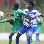 Host Sony Sugar psyched up ahead of AFC Leopards duel