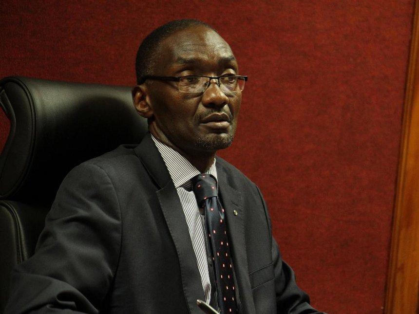 High Court Judge Joseph Onguto dies