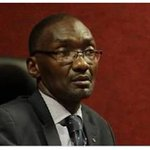 High Court judge collapses and dies day after upholding election of Embakasi Central MP