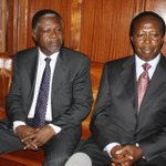 Relief for Okemo, Gichuru after Appellate court quashes extradition proceedings