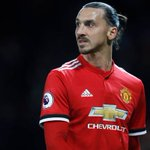 Zlatan Ibrahimovic doesn't rule out Sweden return