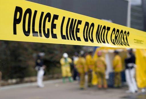 Five police killed in suspected Islamist attack in Kenya