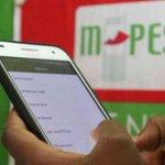 Safaricom goes for experienced hand to head M-Pesa unit