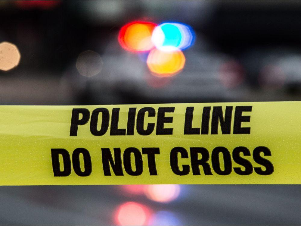 Deaths of woman, 3 young children in Massachusetts home called suspicious