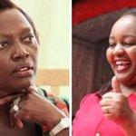 Court orders Martha Karua's petition against Waiguru to be heard afresh