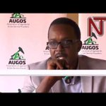 CRUDE OIL PIPELINE PROJECT: Uganda, Tanzania officials to meet