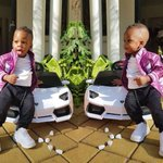 Diamond excites fans by encouraging his son to master the art of cheating when he grows up