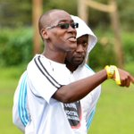 AFC Leopards: Kitambi to lead team against Sony