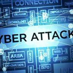 Firms warned of more cyberattacks
