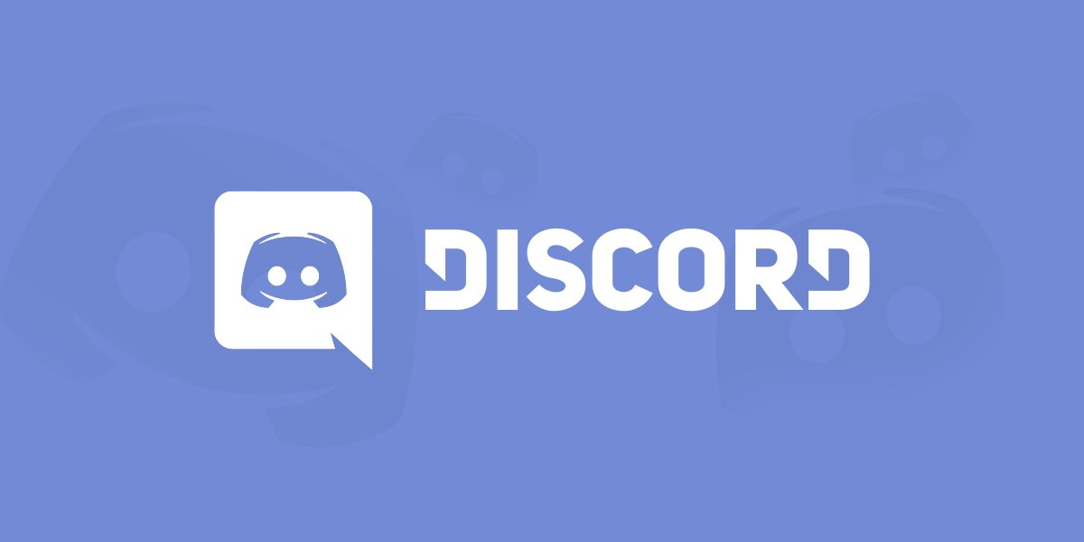 FredBoat - Discord Music Bot