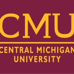 Two shot on campus in Central Michigan University dorm