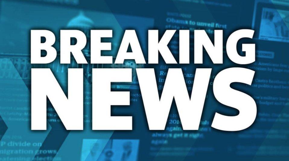 Police: 2 dead after shooting at Central Michigan University | Idaho Statesman