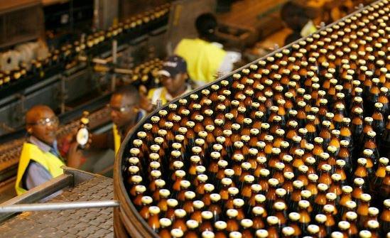 KBL Pledges to Support KEBS in Combating Substandard Alcoholic Beverages