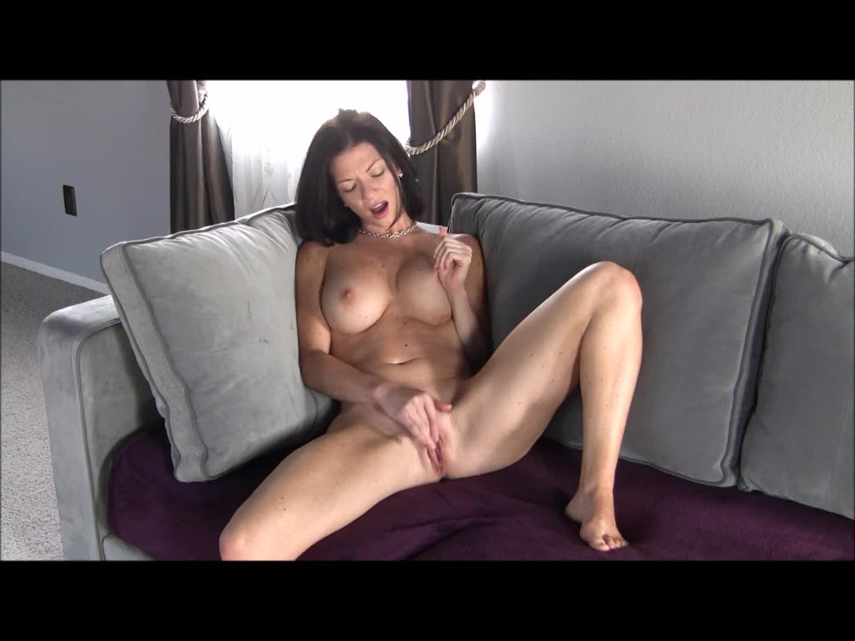 New sale! My vids are lit! The Perv: A Welcome Witness. Get yours here BfD9LDxvhO