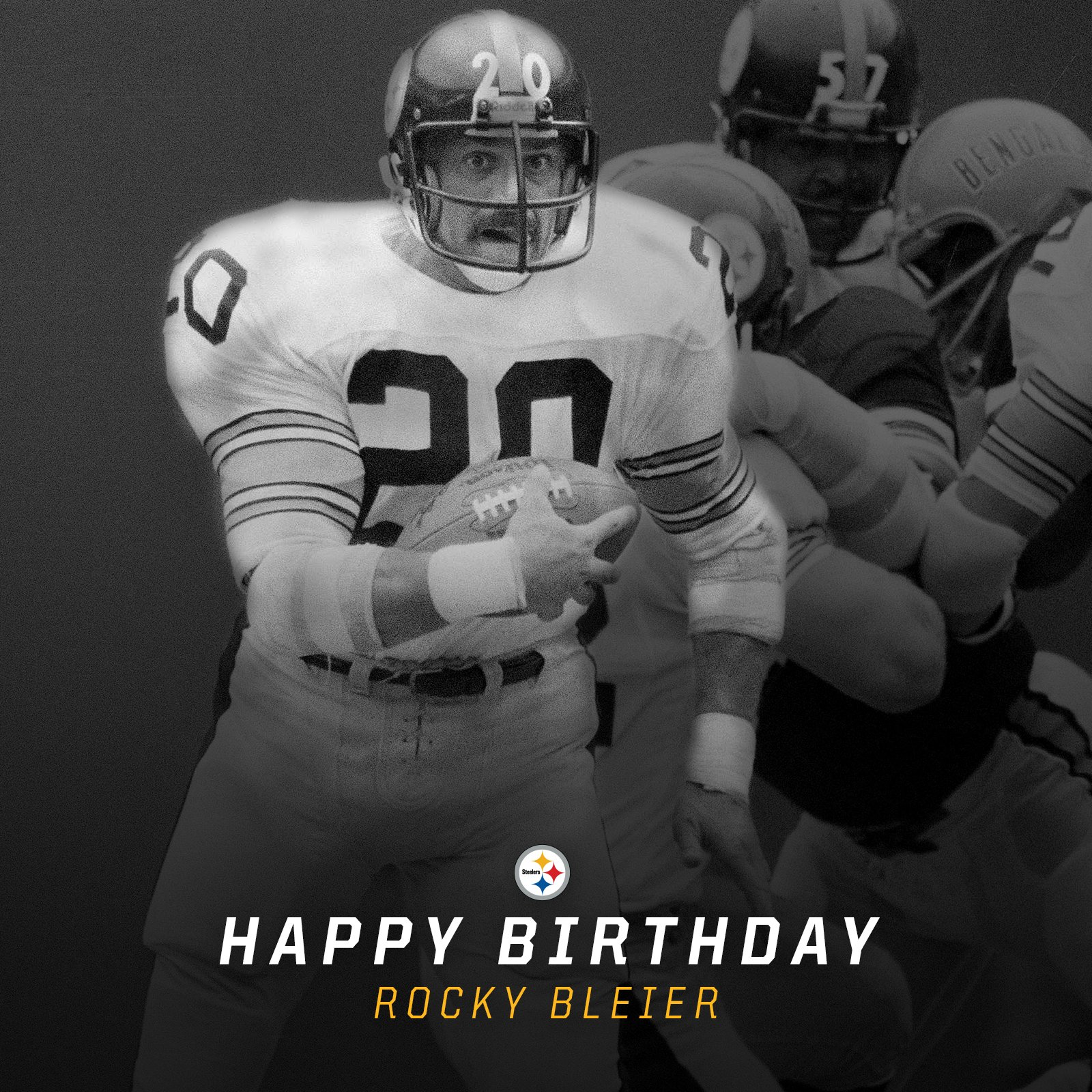 #HappyBirthday @RockyBleier‼️ https://t.co/au36v7yE31