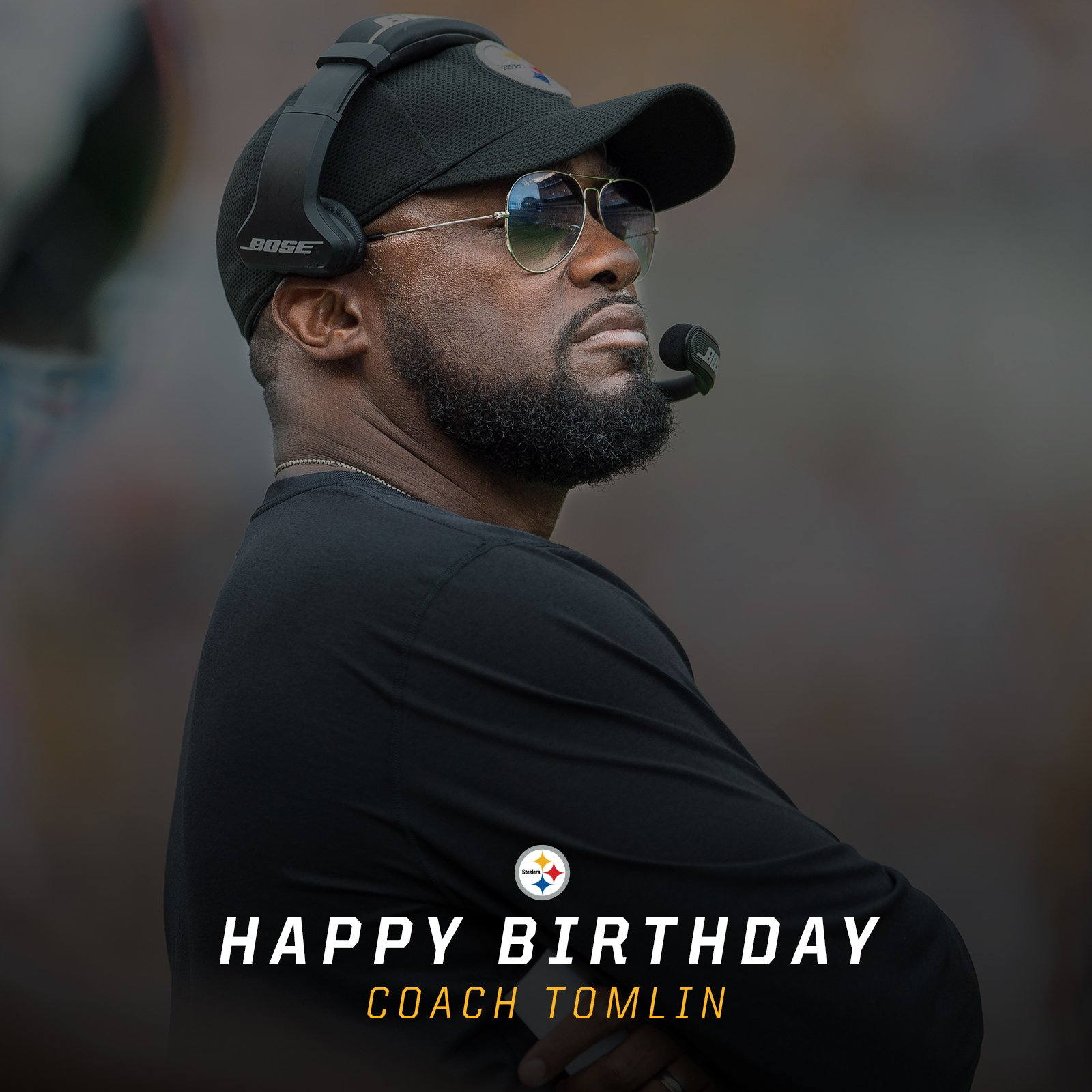#HappyBirthday Coach‼️ https://t.co/elYkuO626D