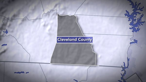 Sheriff: Daughter stabs, kills mother in Cleveland County -   WBTV Charlotte