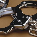 Same 10-year-old car thief arrested again, Holly Hill police say