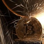 Cryptocurrencies failing as money, but technology has promise - banker