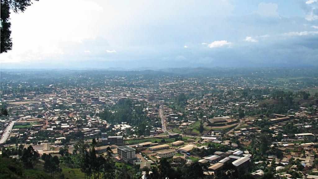Cameroun anglophone: les différents visages d'une crise qui dure