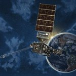 NOAA's Next-Gen Weather Satellite in Photos