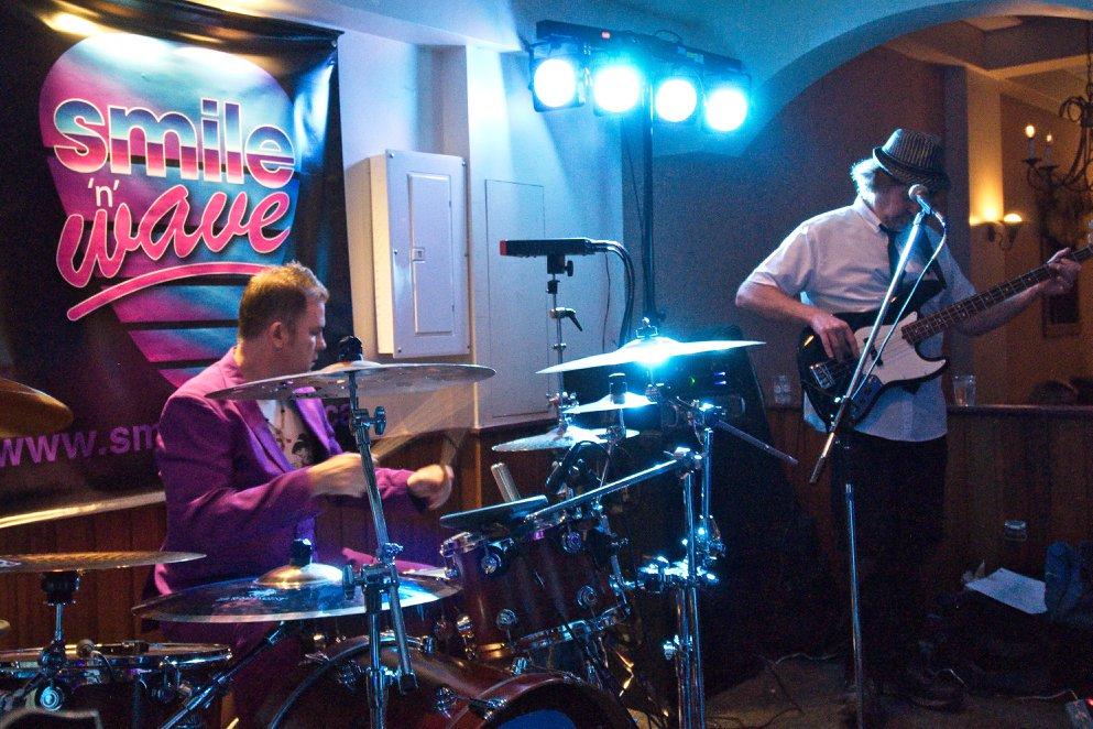 #percussion