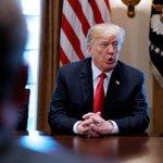 International Monetary Fund warns Trump tariffs will damage US, global economies