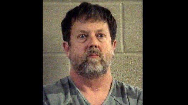 Teacher accused of firing gun in classroom had rifles taken away in 2016: police