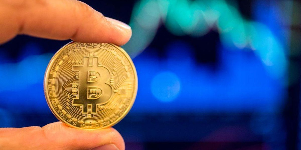 600 Bitcoin mining computers stolen in Iceland