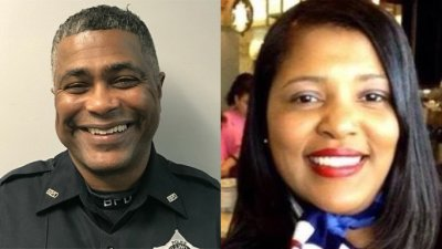 Victims identified in fatal shooting at Central MichiganUniversity