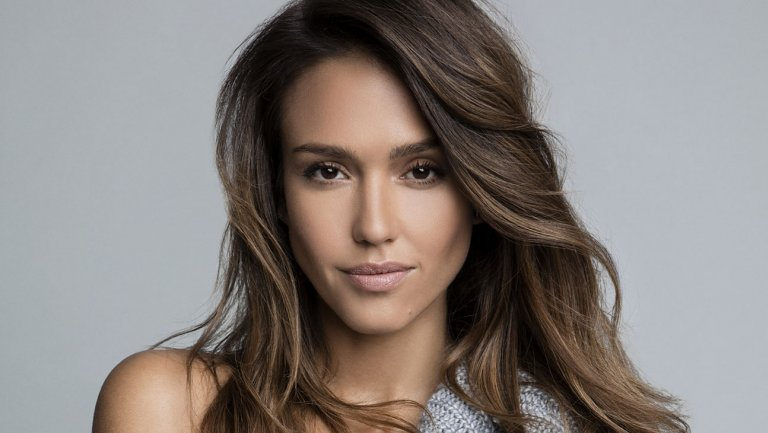 .@JessicaAlba to Star Alongside Gabrielle Union in NBC's 'Bad Boys' Spinoff