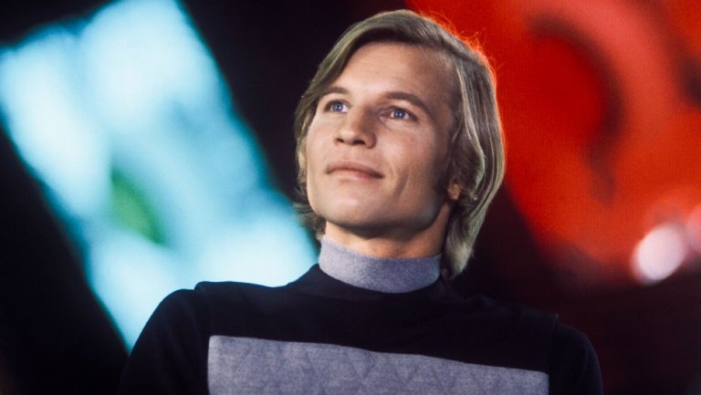'Logan's Run' remake taps 'Hunger Games' writer