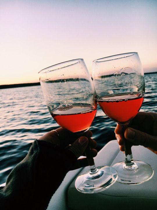 After a long productive week… wine not? 😉 #TGIF https://t.co/1X7tAPNJmQ