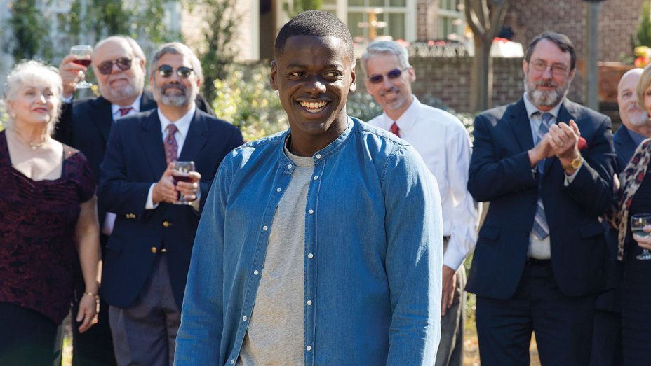 GetOut & 'Stranger Things' feted at the Publicists Awards