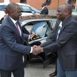 Rift Valley leadership should do some soul-searching