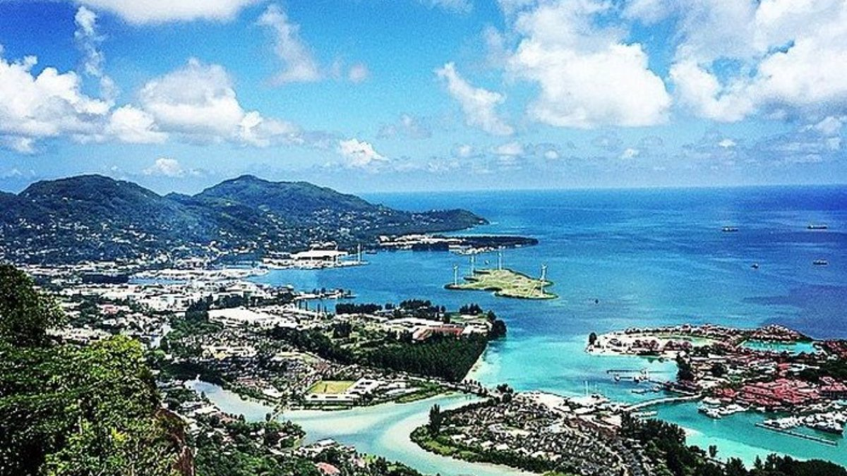 India's ambitious plan of military base in Seychelles sparks controversy: Report