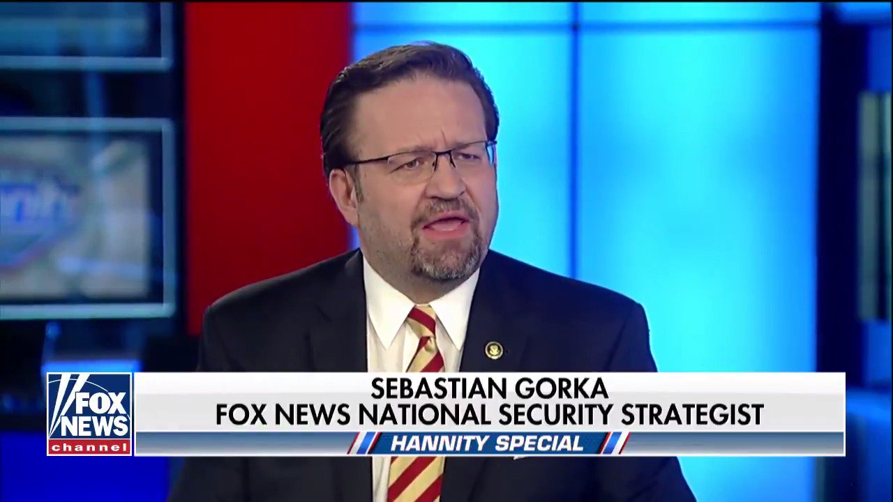 ".@SebGorka: ""Cities don't have rights; U.S. citizens have rights…"" #Hannity https://t.co/DHIiF8cet2 https://t.co/Dkf0BBlYOh"