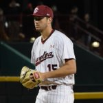 South Carolina baseball: Gamecocks take Game 1 against Clemson