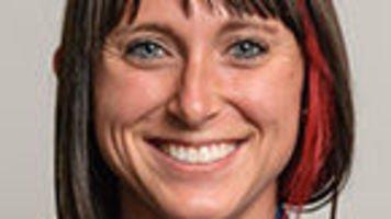 Houlihan qualifies for 1,500 final at IAAF Indoor Worlds