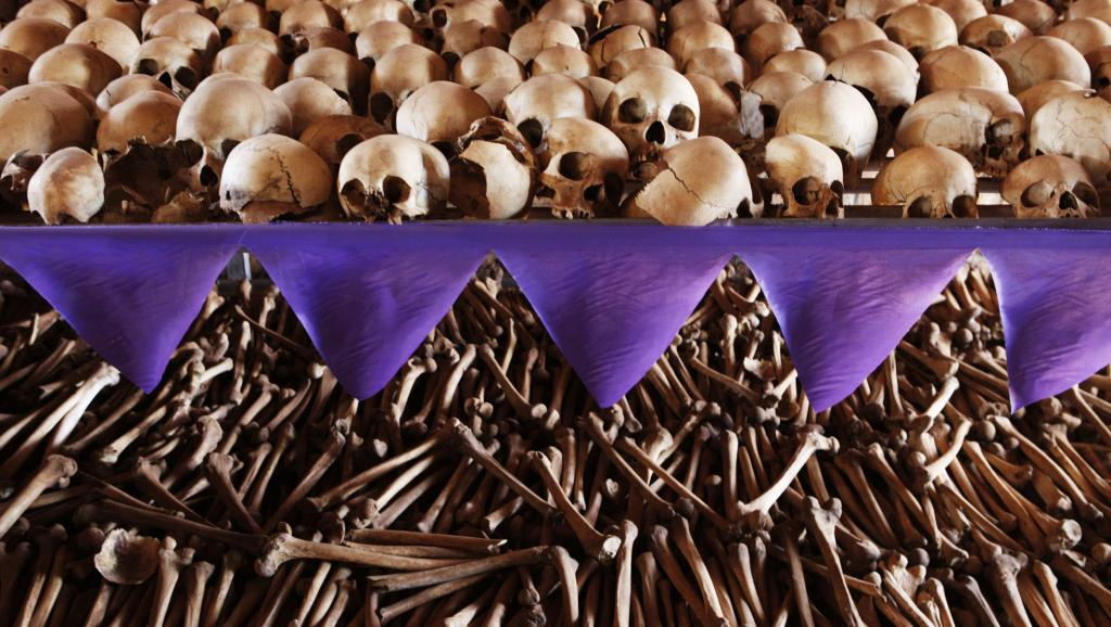Génocide rwandais: première journée d'un procès en appel à Bruxelles