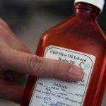 MedPharm seeks to locate medical marijuana dispensary in Sioux City