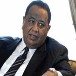 Sudan to return ambassador to Cairo: foreign minister