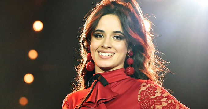 Happy birthday Camila Cabello! Check out our recent feature on the singer
