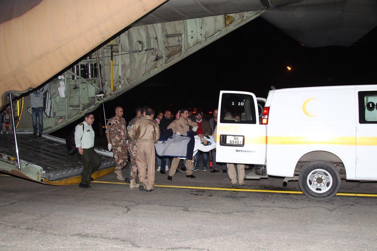 نتيجة بحث الصور عن طائرة اخلاء طبي تنقل مصاب من سلطنة عُمان