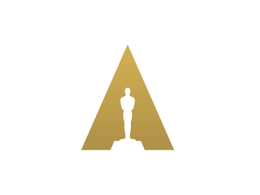 Good luck to all the nominees this #Oscar weekend, and fingers crossed for my favorites ???????? https://t.co/j3qXp1ZU3f