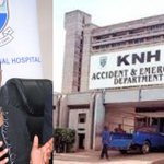 Rift Valley MPs demand reinstatement of KNH CEO Lily Koross