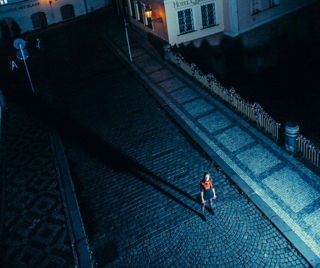PHOTOGRAPHERS — post a photo you've taken at night: https://t.co/kyPuV0u3O2 https://t.co/ZCIUwaAkjO