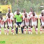 Kakamega Homeboyz names squad for Nzoia challenge