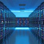 Data center to be built in Mesa's Elliot Road tech corridor