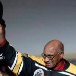 Momentum grows to add Willie O'Ree to the Hockey Hall of Fame